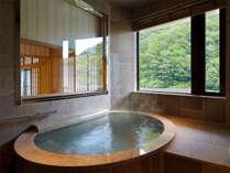 ◆八番館貴賓室(お風呂)