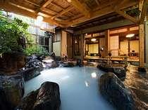 50歳以上のミドル&シニアの皆様へ♪■露天風呂付客室を特別価格で…☆