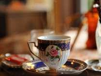 有機栽培で育てられているので味も香りも最高のオーガニックコーヒー