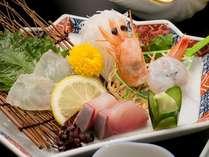 <連休の宿をお探しなら♪>ようこそ長崎・小浜へ ☆連休はのんびり海辺の温泉を満喫♪