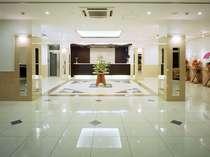 奄美大島の格安ホテル ホテル ウエストコート奄美