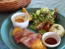 ★夏限定★朝食付き★全室が琵琶湖の湖畔に面するとても美しいロケーション♪カフェ、自転車レンタルも♪