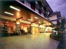 伊東園ホテル 松川館◆じゃらんnet