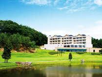アイランド ホテル&リゾート那須◆じゃらんnet