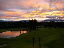 ≪お盆期間限定特別プラン≫シェフおまかせ!ワンランク上のフルコース!清々しい夏のひとときを那須高原で