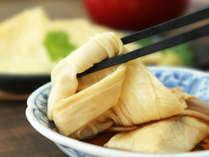 """◆冬鍋懐石-旬-◆【 期間限定 】京都伝統の味を""""しゃぶしゃぶ""""ヘルシーな『湯葉しゃぶ』懐石"""