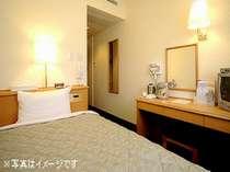 荒尾・玉名の格安ホテル 亀の井ホテル 熊本荒尾店