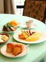 【白浜de夏旅】SUPERサンデープラン♪ 5室限定・ステイ時間短縮でお得に宿泊 ~朝食付~