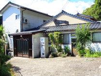 民宿水明荘 (鹿児島県)