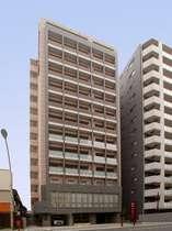 櫻楓ホテル蒲田