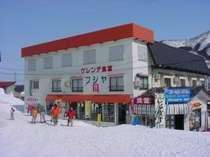 藤屋 旅館◆じゃらんnet