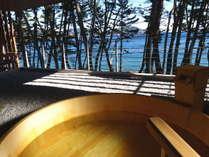 【スタンダード】 直前予約!三陸海岸の新鮮な海の幸を使った料理と大浴場でゆっくり♪「潮騒プラン」