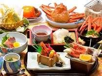【にいがた地酒の宿2016】佐渡の地酒と肴を堪能!磯風味海鮮串焼きプラン