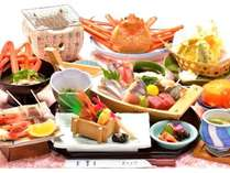 海鮮串焼き舟盛プラン