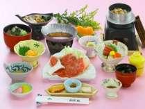 【期間限定】黒蜜牛すき焼き60分食べ放題プラン!