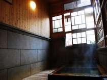 人吉・球磨の格安ホテル 旅館たから湯