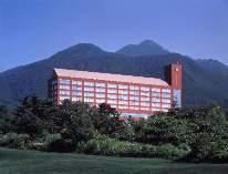 鰺ヶ沢プリンスホテルの写真