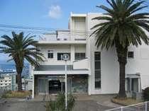 THE HOTEL 白浜温泉