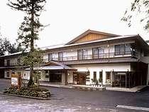 ホテル清晃苑◆じゃらんnet