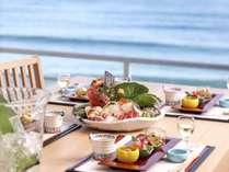 【お部屋食プラン】海の幸をお部屋に居ながらにしてお楽しみいただける人気のお部屋食