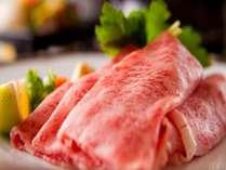 おおいた自慢の【おおいた和牛】口の中でとろけるお肉