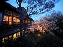 御船山観光ホテル (佐賀県)