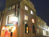 パーソナルホテルYOU武雄 (佐賀県)