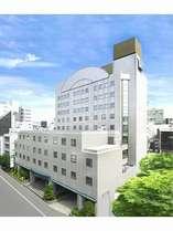 チサン ホテル 上野◆じゃらんnet