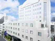 ホテルマイステイズ上野イースト (東京都)