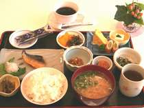 カップル&ファミリー★和朝食付プラン