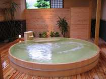 湯本温泉ホテル 枕水