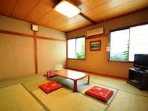 【棚倉温泉満喫】 2食付き バス・トイレなし、共用 棚倉温泉
