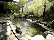 【50歳以上限定】川棚温泉でのんびり過ごす大人旅
