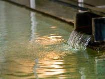 安比温泉白樺の湯(別館) 単純温泉低張性弱アルカリ性温泉、疲労回復・筋肉痛・婦人病等