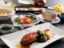 和食レストランイメージ