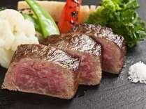 【ふらの和牛】サーロインステーキ