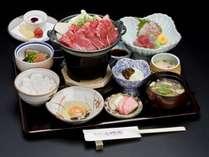 和食 すき焼き 2019春