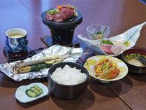 【夕食付】観光やお仕事の後は、ご飯を食べてゆっくり寛ぐ♪静かな環境で朝までぐっすり◆