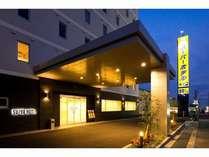 【四国中央店】シングルプラン♪朝食・天然温泉無料☆駐車場無料☆
