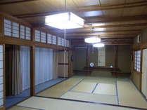 いずみ旅館 (兵庫県)
