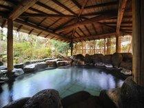 【敬老の日プラン】 温泉と夕食バイキングをお得に楽しむ ~家族で一緒に過ごす旅~