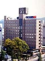 ホテル アルファーワン八代◆じゃらんnet
