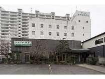 犬山 ミヤコ ホテル◆じゃらんnet