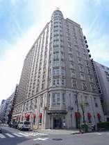 ホテル モントレ 銀座◆じゃらんnet