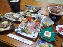 B級グルメを堪能♪十和田バラ焼きをいただきます!