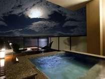 【離れ・露天風呂付き客室】≪OPEN記念・最大15,000円割引≫全ては美しい海を堪能するため…◆直前割
