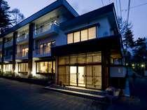 http://www.jalan.net/jalan/images/pictM/Y2/Y348562/Y348562011.jpg