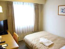 【セミダブル/12平米】 ベッド幅:120cm