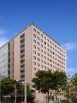 リッチモンドホテル名古屋納屋橋・昼