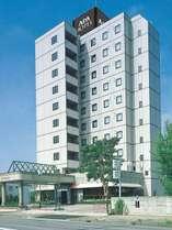 アパホテル 甲府南◆じゃらんnet